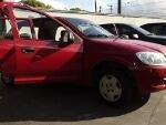 Foto Chevrolet Celta Spirit 1.0 10 Joinville SC por...