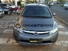 Foto Honda civic sedan lxs-at 1.8 16V 4P 2007/