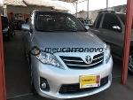 Foto Toyota corolla 1.8 GLI 16 FLEX 4P AUT 2013/2014...