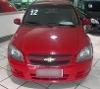 Foto Chevrolet celta 1.0 mpfi vhce lt 8v flexpower...