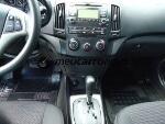 Foto Hyundai i30 cw gls 2.0 16V(AT) 4p (gg) completo...