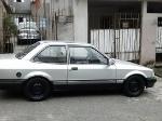 Foto Vw Volkswagen Apolo 1990