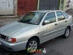 Foto Vw - Volkswagen Polo 1998 1.8 MI - 1998