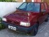 Foto Fiat Uno 1995