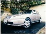Foto Honda Civic 1.6 16V LX 4P Automático R$14.000