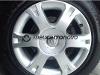 Foto Chevrolet vectra elegance 2.0 8V 4P 2007/2008