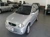 Foto Corsa wagon 1.6 8v gls completo, 4 pneus novos!