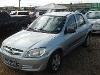 Foto Chevrolet Prisma Maxx 1.4 2010/