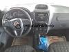 Foto Fiat strada 1.8 mpi adventure cd 16v flex 3p...