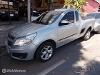 Foto Chevrolet montana 1.4 mpfi ls cs 8v flex 2p...