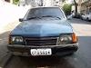Foto Chevrolet monza sl/e sr 2.0 em Brasil