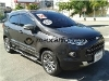 Foto Ford new ecosport freestyle 4wd 2.0 16v (flex)...