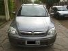Foto Chevrolet Corsa Sedan Premium