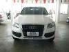 Foto Audi Q5 2.0 turbo