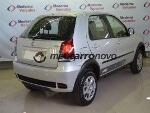 Foto Fiat palio fire(n. Serie) way 1.0 8V(FLEX) 4p...