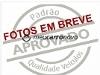 Foto Fiat siena elx 1.0 16v fire 4p (gg) completo 2001/
