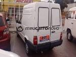 Foto Fiat fiorino furgao fire 1.3 8V 4P 2012/2013