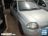 Foto Renault Clio Sedan Prata 2001/ Gasolina em...
