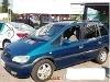 Foto Gm - Chevrolet Zafira de repasse oportunidade -...