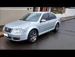 Foto Volkswagen bora 2.0 mi 8v gasolina 4p tiptronic...