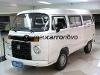 Foto Volkswagen kombi standard lotacao 1.4MI 4P...
