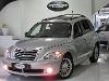 Foto Chrysler PT Cruiser Limited 2.4 16V