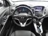 Foto Chevrolet cruze sport6 ltz 1.8 16V(FLEXPOWER)...