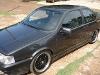 Foto Fiat Tempra Turbo 95 1995