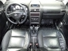 Foto Chevrolet astra hatch flexpower (elegance) 2.0...