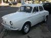Foto Gordini 1963, Motor Original Cap Veículos