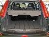 Foto Peugeot 206 sw escapade 1.6 16V 4P 2007/2008
