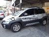 Foto Fiat idea adventure 1.8 16V 4P 2012/2013 Flex...