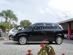 Foto Chevrolet meriva maxx 1.4 8V 4P 2011/2012 Flex...