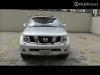 Foto Nissan pathfinder 4.0 le 4x4 v6 24v gasolina 4p...