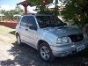Foto Gm Chevrolet Tracker 2001