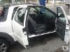 Foto Fiat Strada Working 1.4 flex cab Dupla 2015...