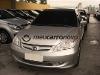Foto Honda civic sedan lxl-at 1.7 16V 4P (GG) basico...