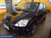Foto Ford Fiesta Hatch 1.0 4P Flex 2006 em Patos de...