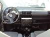 Foto Volkswagen Fox 1.0 8v Flex Trend Plus 4p 2008 /...