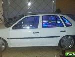 Foto Vw - Volkswagen - 2000