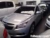 Foto Cruze LT 1.8 Ecotec 16v Flex 2011/12 R$47.000