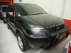 Foto Ford Ecosport 1.6 Xlt 8v Gasolina 4p Manual...