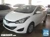 Foto Hyundai HB20s Branco 2015/ Á/G em Goiânia