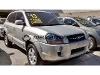 Foto Hyundai tucson gls 2.0 AUT 16V FLEX 2012/2013