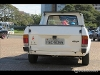 Foto Fiat 147 1.3 fiorino pick-up 8v gasolina 2p...