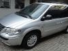 Foto Caravan 3.3 12V V6 4x2 LX 4P Automático 2006/06...