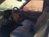 Foto Chevrolet S10 STD 2.2 Mpfi CS