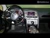Foto Audi a6 3.0 limousine v6 30v gasolina 4p...