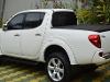 Foto Mitsubishi L200 3.2 hpe - 2011