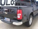 Foto Gm - Chevrolet S10 LTZ 2.4 CD - 2013